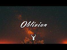 Oblivion | Chillout Mix - YouTube