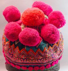 boy's hat Ethnic Fashion, I Love Fashion, Turkey Brine, Cotton Textile, Maker Space, Baby Boy Hats, Tribal Art, Traditional Outfits, Mardi Gras