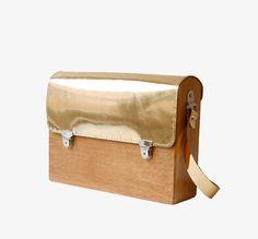 grav-grav bag