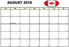 august 2018 holidays calendar philippines germany malaysia singapore canada august 2018 calendar philippines dates august 2018 calendar with holidays canada