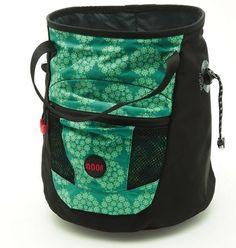 Moon Bucket Diaper Bag, Bucket, Moon, Backpacks, Bags, Handbags, Buckets, The Moon, Dime Bags