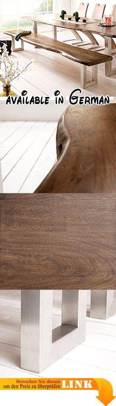 B00E5YU516  Arbeitsplatte 210 x 60 x 38 cm Zwetschge Dekor - küchenarbeitsplatten online kaufen