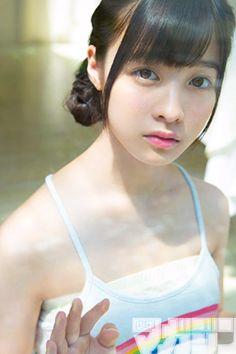 Image result for hashimoto kanna rev from dvl