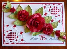75th birthday cards quotes wishes messages and images dadda 75th birthday cards quotes wishes messages and images bookmarktalkfo Images