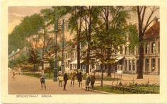 spoorstraat.jpg (640×401)