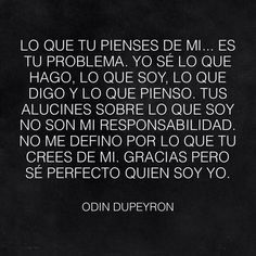 〽️️️Odin Dupeyron