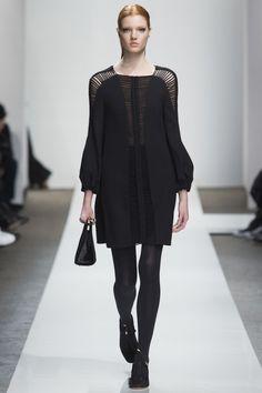 Zimmermann (6)  - Shows - Fashion