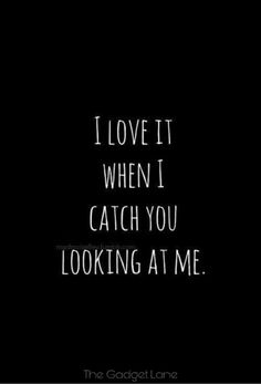 50 Cute Love Quotes for Her that puts voice to your deepest feelings Nalan&Quotes. This wonderful picture collections about 50 Cute Love Quotes for Her tha Mood Quotes, True Quotes, Funny Quotes, Quotes Quotes, Positive Quotes, Life Feeling Quotes, Poetry Quotes, Morning Quotes, Quotes On Feelings
