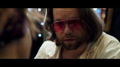 Záběr z nového filmu Křídla Vánoc č.8