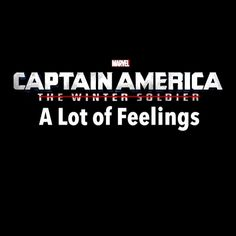 Most emotional Marvel movie. Marvel movies aren't supposed to be like that. I cried 7 times (mostly cause of Bucky) Dc Movies, Marvel Movies, Loki, Thor, Be My Hero, Bucky And Steve, Chris Evans Captain America, Stucky, Marvel Cinematic Universe