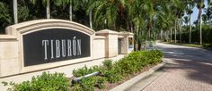 Tiburon Real Estate – Homes – Condos For Sale #real #estate #tucson #az http://real-estate.remmont.com/tiburon-real-estate-homes-condos-for-sale-real-estate-tucson-az/  #real estate naples florida # Tiburon Real Estate For Sale Search By Property Type Search Tiburon Home Listings Search Tiburon Condo Listings Tiburon Community Neighborhood Info Tiburon real estate is a private luxury golf resort community developed within 800 alluring acres in central Naples, Florida and boasts an ideal…