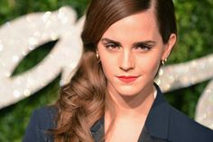 Emma Watson joins Disney's 'Beauty and the Beast' with Bill Condon directing   TheCelebrityCafe.com
