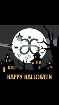 Arbonne Halloween. Change your brands, Change your health, Change your life! http://Anne-SophieBourgeois.arbonne.com/
