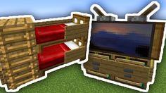 - Minecraft World Stairs Minecraft, Easy Minecraft Houses, Minecraft Plans, Minecraft Houses Blueprints, Amazing Minecraft, Minecraft Crafts, Minecraft Buildings, Minecraft Stuff, Minecraft House Tutorials