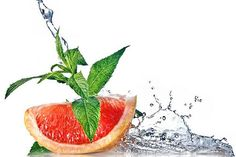 agua dieta 4