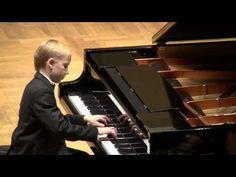 Chopin Fantasie-Impromptu Op.66 - YouTube