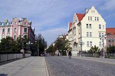 Augsburg-Bismarckviertel