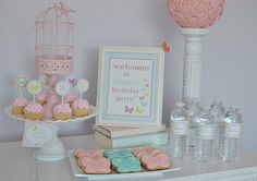 DIY Printables full collection  BUTTERFLIES by BelvaJune on Etsy