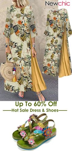 Kalamkari Dresses, Beaded Wedding Gowns, Urban Fashion, Womens Fashion, Kurta Designs Women, Special Occasion Outfits, Mode Chic, Themed Outfits, Lookbook