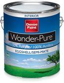 No VOC Best Interior Paint | Best Exterior Paint | Devoe® Paint