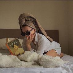 Pamper like a queen in luxe Pyjamas @zahliisleep ZAHLIISLEEP.COM.AU