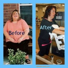 #USANA Associate Shares Message of Hope After #Losing 320 Pounds | Imagine being 530 pounds. You know your life is slowly slipping away, and you've allowed that to happen. | CLICK HERE to learn more on what products were used http://fullinfaw.usana.com/