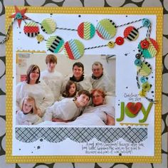 scrapbooking with vellum - AT Yahoo! Image Search Results