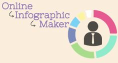 17 Best Free Online Infographic Maker : Create best infographics online for free with the best online tools and applications available.