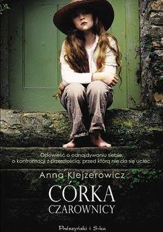 Hand Lettering, My Books, Student, Anna, Humor, Movies, Movie Posters, Literature, Natalia Oreiro