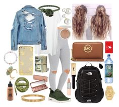 """""""Untitled #133"""" by average-saverage ❤ liked on Polyvore featuring Wilt, MICHAEL Michael Kors, NIKE, High Heels Suicide, Rolex, Urban Decay, Allurez, Urbanears, Bottega Veneta and Cartier"""