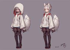 Character Design Cartoon, Fantasy Character Design, Character Creation, Character Design References, Character Design Inspiration, Character Concept, Character Art, Concept Art, Anime Kunst