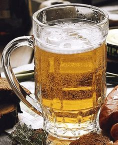 The perfect Beer Bubbles ColdBeer Animated GIF for your conversation. Discover and Share the best GIFs on Tenor. Beer Images, Images Gif, Beste Gif, Wall Mounted Bottle Opener, Beer Lovers, Liquor, Alcoholic Drinks, Funny Pictures, Animation