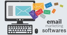 6 Best Email Marketing Software that Raise Your Subscriber List Extensively | SEO Expert : Seogdk http://www.seogdk.com/2016/04/6-best-email-marketing-software-that.html