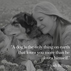 Dogs are the only creatures on earth that love you more than they love themselves. Here are 20 important reminders for all dog owners. Best Dog Quotes, Dog Lover Quotes, Pet Quotes, Dog Selfie, R Dogs, Fauna, Love You More Than, Dog Lover Gifts, Yorkie