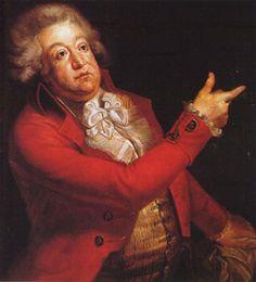 1789-1799 - La Révolution française - Herodote.net