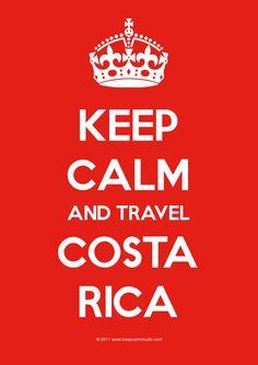 Travel Costa Rica! http://info.mycostaricalink.com/sm-travel-guide