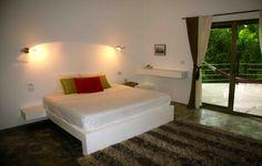 Casa vacaciones Tulum Riviera Maya, Tulum, Paradise, Bed, Furniture, Home Decor, Vacations, Cute, Houses