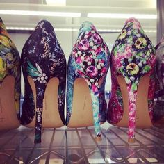 Can I have them all?