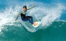 「surfing」の画像検索結果