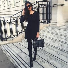 Pin by Mirtha Wells on Ysl college bag in 2019 Ysl College, College Bags, Ysl Crossbody Bag, Ysl Bag, Cute Business Casual, Yves Saint Laurent Bags, St Laurent, Ysl Handbags, Dress Attire