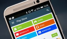 5 premium Android apps for free Right Now