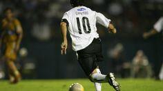 Carlitos!