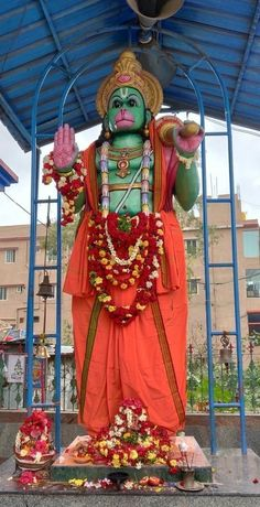 Hanuman Pics, Hanuman Chalisa, Lord Anjaneya, Jay Shree Ram, Good Morning Beautiful Images, Hindu Deities, God Pictures, Harajuku, January Calendar