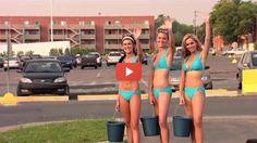 Vídeo para Rir  Melhores Apanhados Sexy