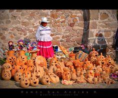Calabaza de Barro by monchito001.deviantart.com on @deviantART Painting, Pumpkins, Mud, Paintings, Draw, Drawings