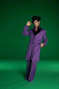 Prince - My Purple World Purple Love, All Things Purple, Shades Of Purple, Deep Purple, Mavis Staples, Sheila E, Minneapolis, Rebel, Pictures Of Prince