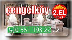Çengelköy avangart mobilya alanlar İstanbul'un her yerinde satmak istediğiniz ikinci el ve sıfır eşyaları yerinizden nakit alır. Arayın 0551 193 22 22
