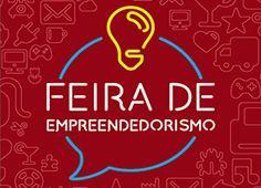 No dia 07/05 irá acontecer a III Feira de Empreendedorismo ESPM organizada pela Incubadora ESPM e pela Alumni.