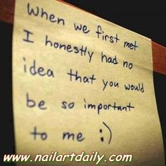 inspirational-love-quotes,quotes-about-love,best-love-quotes,best-quotes,quote-of-the-day