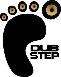 i love dub step! Computer Music, Music Covers, Dubstep, Good Music, Techno, My Life, Entertaining, Bass, Beauty Tips
